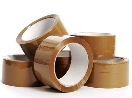ADHESIVE TAPE STRENGHT – WHAT TO LOOK OUT FOR!